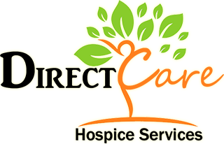 Direct Hospice Care